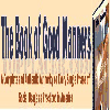 Thumbnail The Book of Good Manners - A Complete And Authentic Authority On Every Single Phase Of Social Usage As Practiced In America