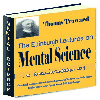 Thumbnail The Edinburgh Lectures on Mental Science