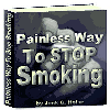 Thumbnail Painless Way To Stop Smoking