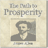 Thumbnail The Path of Prosperity
