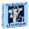 Thumbnail The Teaching Of Jesus - Know What Did Really Jesus Teach Us