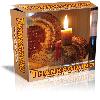 Thumbnail Thanksgiving Coloring & Crafts Printables