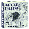 Thumbnail The Art of Dating