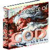 Thumbnail The Existence of God