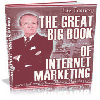 Thumbnail The Great Big Book of Internet Marketing - Discover Secrets Of How To Be Successful Internet Marketers