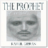 Thumbnail The Prophet