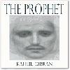 Thumbnail The Prophet
