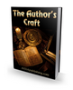 Thumbnail The Author's Craft