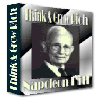 Thumbnail Think & Grow Rich - Uncover The Secrets Of Your Master Mind