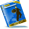 Thumbnail Time Management For Internet Marketers - Staying Focused on Your Projects and Getting Things Done Efficiently