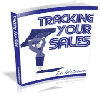 Thumbnail Tracking Your Sales