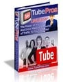 Thumbnail TubePros - Use The Power Of YouTube Online Video To Explode Your Business