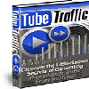 Thumbnail TubeTraffic - Discover The Little Known Secrets Of Generating Free Website Traffic From YouTube!