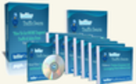 Thumbnail Twitter Traffic Swarm - Get More Free Targeted Traffic From