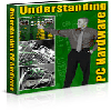 Thumbnail Understanding PC Hardware