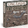 Thumbnail Unleash The Creative New You!