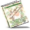 Thumbnail Vegetarianism: A Healthier Path to Spirituality