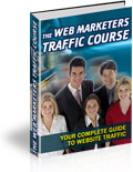 Thumbnail Easy Traffic Now - Your Definitive Guide To Traffic Generation