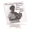 Thumbnail Wonderful Wedding Favors And Wedding Gifts