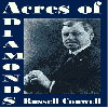 Thumbnail Acres of Diamonds - Discover The Acres Of Diamonds That Is Within Your Reach With This Book