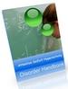 Thumbnail Attention Deficit Hyperactivity Disorder Handbook
