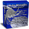 Thumbnail AdsRotator Script With Resale Rights Free!