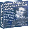 Thumbnail Discover How Alex Mandossian Makes 5-Figure Cash Profits Every Month From A Web Site That Runs On Auto-Pilot