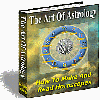 Thumbnail The Art Of Astrology - How To Make And Read Horoscopes