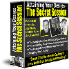Thumbnail Attaining Your Desires - Secrets Of Manifestation You Can Apply To Create Wealth From Inside Out Immediately