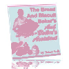 Thumbnail The Bread And Biscuit Baker´s And Sugar-boiler´s Assistant