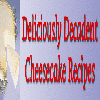 Thumbnail Deliciously Decadent Cheesecake Recipes