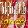 Thumbnail Over 200 Delicious Cookie Recipes - The Big Book Of Cookies