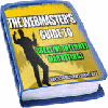 Thumbnail The Webmaster´s Guide To Creative Internet Marketing