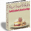 Thumbnail Classic Dessert Collection - Over 400 Old and New Pie, Cake and Cookie Recipes