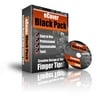 Thumbnail eCover Black Pack - Powerful and Compelling Custom Web Graph