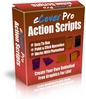 Thumbnail eCover Pro Action Scripts - Create Unlimited Free Graphics F
