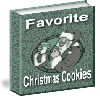 Thumbnail All-Time Favorite Christmas Cookies - Leave Santa A Sweet Treat This Year With Delicious Homemade Cookies!.pdf