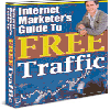 Thumbnail Internet Marketer´s Guide To Free Traffic