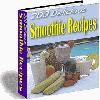 Thumbnail 200 Delicious Smoothie Recipes