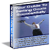 Thumbnail Your Guide to Successfully Setting Goals