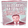 Thumbnail The Secret Of HowHeadache Cure - How to Get Rid of Your Headache Before It Starts