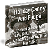 Thumbnail Holiday Candy & Fudge - Sweeten Your Holidays With These Delicious Homemade Candy Recipes