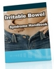 Thumbnail Irritable Bowel Syndrome Handbook