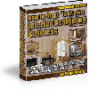 Thumbnail How to Start Your own Interior Designing Business