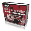 Thumbnail JV FireSale Automator - Automating All Your Joint Ventures and Fire Sales