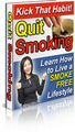 Thumbnail Kick That Habit - Quit Smoking
