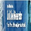 Thumbnail Link Check Generator