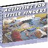 Thumbnail Activities For Little Fingers
