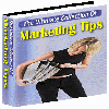 Thumbnail The Ultimate Collection Of Marketing Tips
