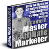 Thumbnail Become A Master Affiliate Marketer